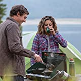 Coleman Gas Camping Stove | Classic Propane