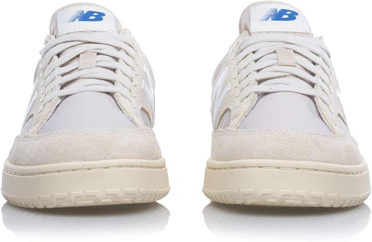 Proctcca New Balance Scarpe da Tennis Uomo Calzature Scarpe da ...