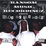 Show Me Tha Money 2006