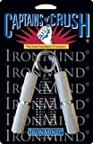 IronMind Captains of Crush Hand Gripper - Point Five