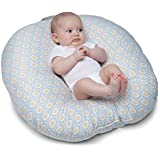 Boppy Newborn Lounger, Geo