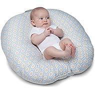 Boppy Newborn Lounger, Geo