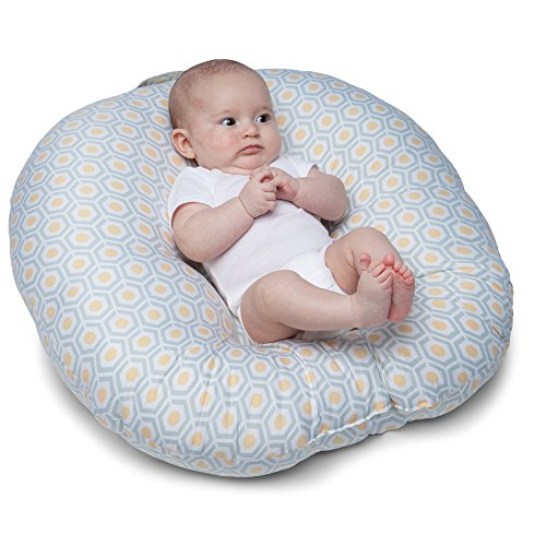 Boppy Newborn Lounger Geo  sc 1 st  Amazon.com & Nap Nanny: Amazon.com islam-shia.org
