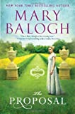 The Proposal, Mary Balogh, 0385343329