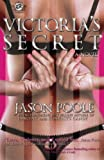 Victoria s Secret (The Cartel Publications Presents)