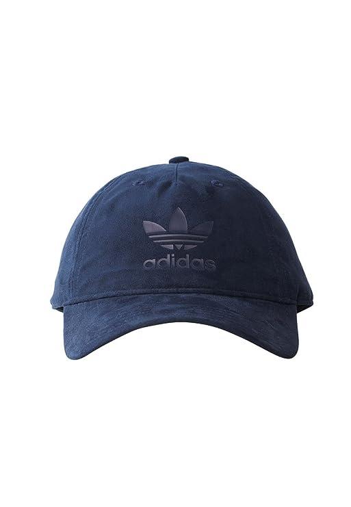 adidas Bk7004 Gorra de Tenis, Hombre, (multco/Tinley), OSFM: Amazon.es: Deportes y aire libre