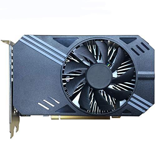 Fit For Zotac P106 090 3 GB GPU Graphics Cards P106-90 Videokaart BTC ETH Videokaart