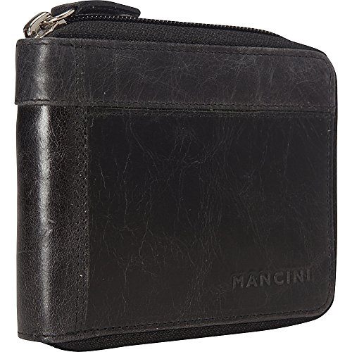 mancini-leather-goods-outback-collection-mens-zippered-wallet-with-removable