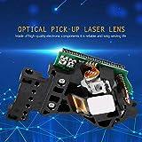 Optical Pick-Up Laser Lens SOH-DL5 Single Channel