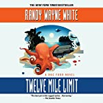 Twelve Mile Limit | Randy Wayne White