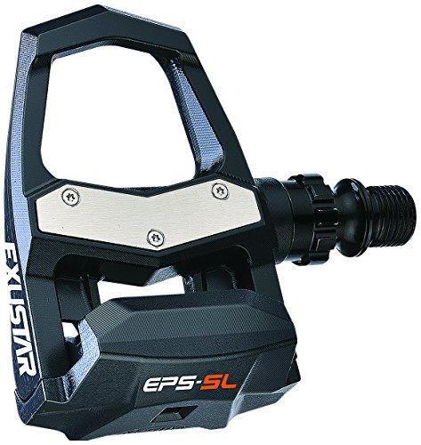 - Exustar E-PR18ST Road Clipless Pedal