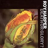 Death Or Glory by Harper, Roy (2000-02-22)