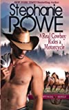 Search : A Real Cowboy Rides a Motorcycle (Wyoming Rebels) (Volume 3)