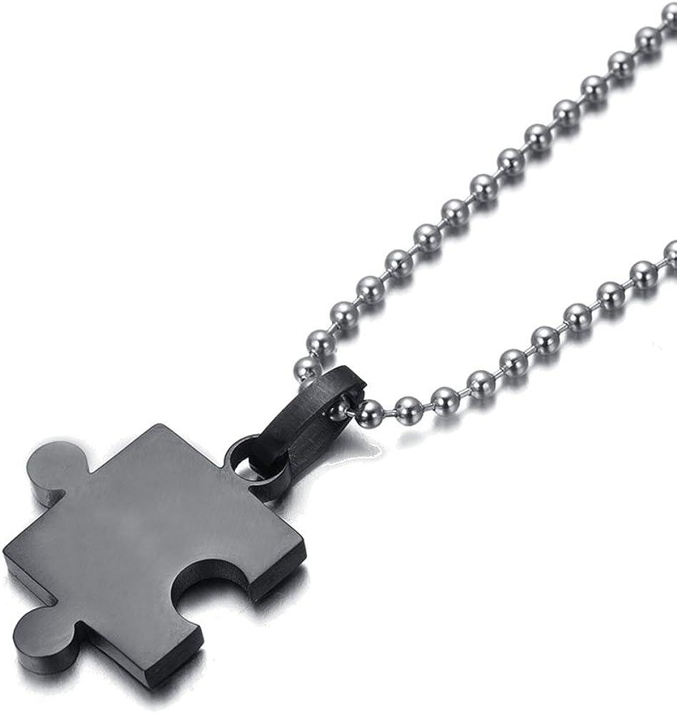 Steel Lyn-Tron 0.312 OD Female 10-32 Screw Size 8 Length, Pack of 1 Zinc Plated