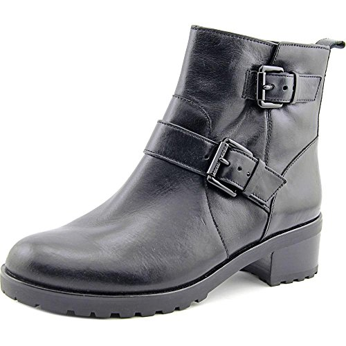 Michael Michael Kors Gretchen Ankle Boot Piel Botín
