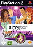 SingStar Anthems - Disco Klassiker