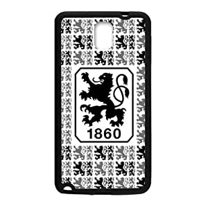 1860 M?¡ì1nchen Cell Phone Case for Samsung Galaxy Note3