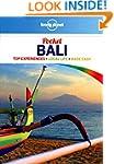 Lonely Planet Pocket Bali 3rd Ed.: 3r...