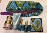 Cheap Estee Lauder Gift Set (Resilience Lift Eye and Facial Cream)
