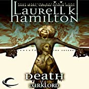 Death of a Darklord: Ravenloft: The Covenant, Book 1 | Laurell K. Hamilton