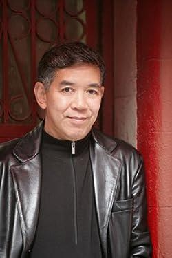Amazon.com: Henry Chang: Books, Biography, Blog, Audiobooks, Kindle