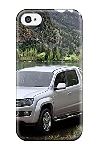For Tyn-4164zCqDcaiI Volkswagen Amarok 7 Protective Case Cover Skin/iphone 4/4s Case Cover