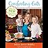 Comforting Eats: More Grain-Free, Sugar-Free & Hunger Free Recipes
