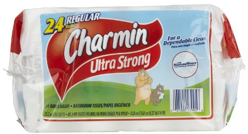 charmin-ultra-strong-regular-roll-2-ply-white-24pk