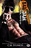 Bad Day (Hard Rock Roots) (Volume 4)