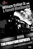 The Phantom Express / Danger Lights [1930 / 1932]