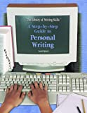 A Step-By-Step Guide to Personal Writing, Lauren Spencer, 1404202161