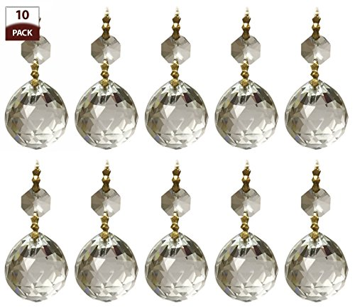 Crystal Chandelier Quality Types: Chandeliers Royal Designs Replacement Chandelier Crystal