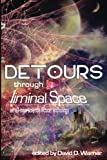 img - for Detours Through Liminal Space book / textbook / text book