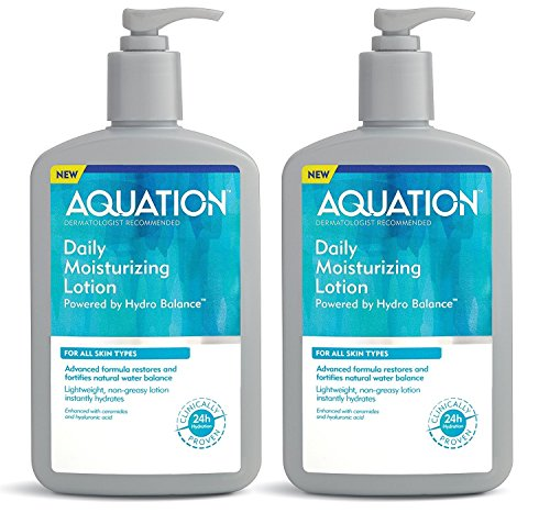 Bestselling Body Lotions