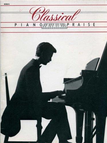 Classical Piano Praise ()