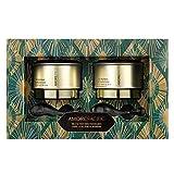 AMOREPACIFIC Time Response Best Seller Duo Set Face Skincare Kit