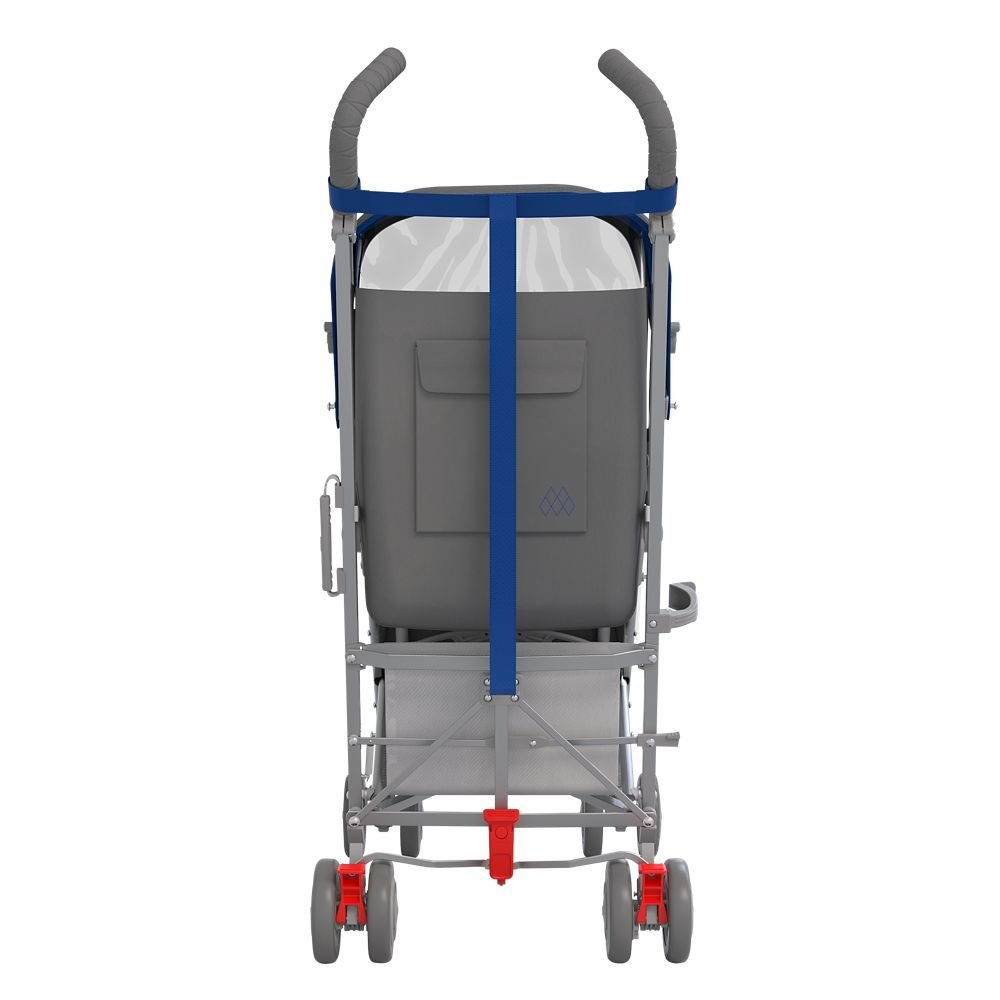 Review silla maclaren quest - Silla maclaren amazon ...