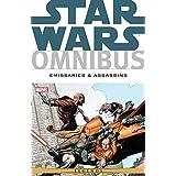Star Wars Omnibus: Emissaries & Assassins (Star Wars Universe)