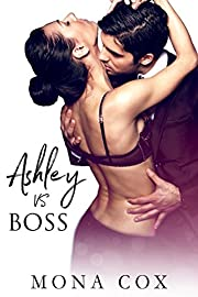 Ashley Vs. Boss