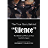 """The True Story Behind  """"Silence"""":  The Mystery of the Last Five  Jesuits in Japan (1905 Arcticle)"""