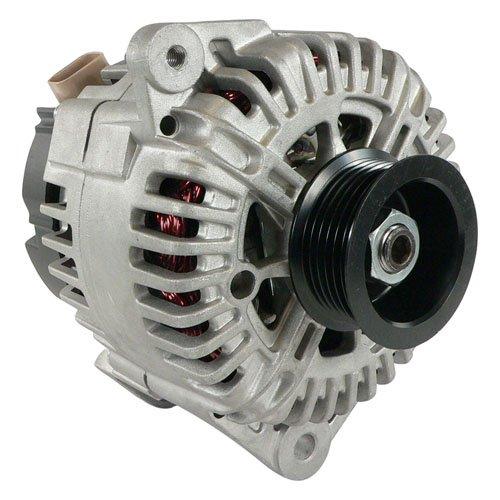 db-electrical-ava0005-alternator-for-35l-nissan-quest-van-04-05-06-07-08-09