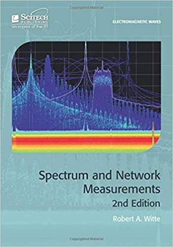 Circuits huzimiye shi e books download e books spectrum and network measurements electromagnetics and radar pdf fandeluxe Image collections