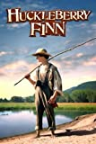 DVD : Huckleberry Finn