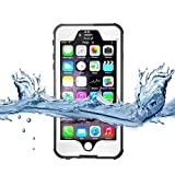 Happy Hours For iPhone 6 Plus/6S Plus 5.5 Inch Durable Full Protection Case