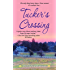 Tucker's Crossing (Sweet Plains Book 1)