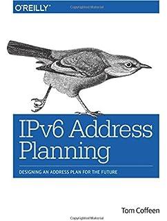 Ipv6 Fundamentals Pdf