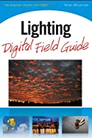Lighting Digital Field Guide Front Cover