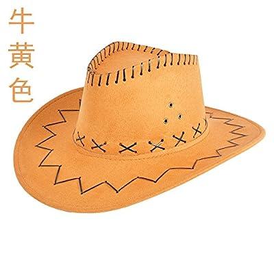 À l'été de l'avant-toit Cap Shaded Sun Hat Chapeaux mode Plein Air Marée Sport et loisirs Série L (58-60cm), illustré à la Figure