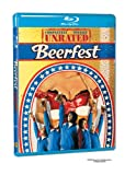 Beerfest (Completely Totally Unrated) [Blu-ray]
