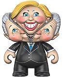 Funko Garbage Pail Kids: Billary Hillary Vinyl Figure